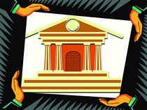 bank3-bccl