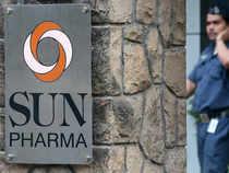 Sun-Pharma-1---Reuters