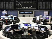 European-market-1---Reuters