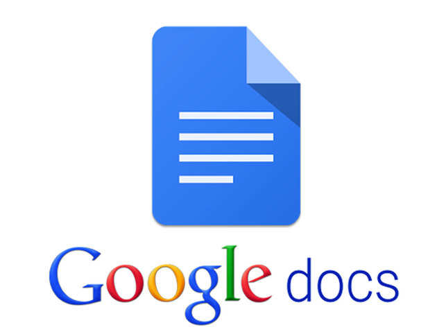 Google Docs To Make Life Simpler New Update Will Automate