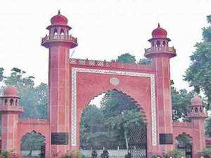 Minority status to AMU: Supreme Court refers case to 7-judge bench