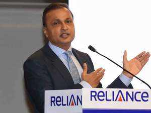 Rafale deal: Reliance Defence rejects Rahul Gandhi's charges