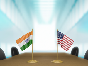 India-US-getty
