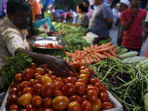 Image result for retail Inflation
