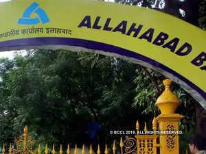 Allahabad-bank-bccl