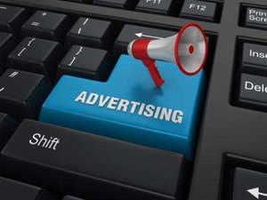advertising-agencies