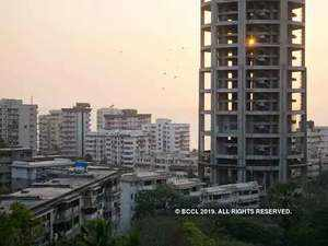 RoC had no information about PAN of 95% real estate companies: CAG
