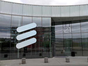 Reliance Communications attempted out of court settlement, but Ericsson rejected