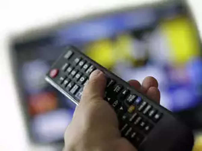 DD Free dish: Top Hindi channels to pull out of DD Free dish