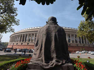 Northeast remains restive, Citizenship Bill not tabled in Rajya Sabha