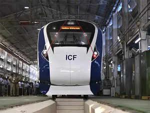 train18-Agencies