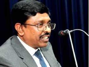 Information commission has a huge backlog of cases in Karnataka