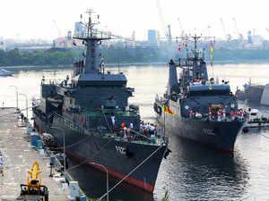 Pentagon seeks sustained engagement with Sri Lanka