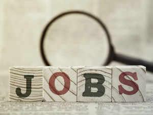 jobs-govt-et