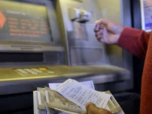 ATM-fraud-indi