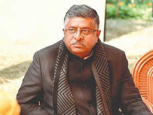 ravi-shankar-prasad-BCCL