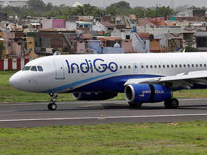 More pain awaits IndiGo flyers as airline plans to cancel 30 flights daily this month