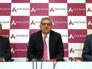 Divestment drive: Axis Bank OFS subscribed 3.68 times on Day 2