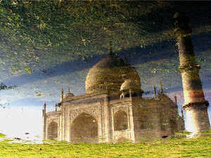 Taj-Mahal-BCCL