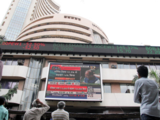 Traders' Diary: Nifty may see a small bounceback