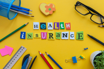 Should you port your health insurance policy?