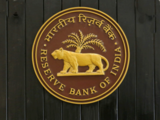 RBI imposes penalty on 4 PSU banks