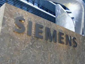 seimens-agencies