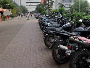 parking-agencies