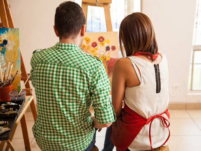 couple-art_GettyImages