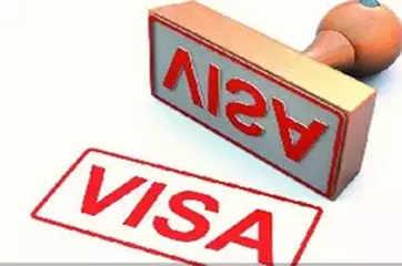 144% Increase in Indians opting for doorstep visa applications: VFS Global