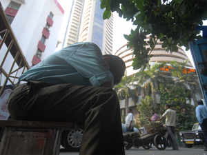 depressed-economy-bccl