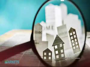 NBFC loan portfolio