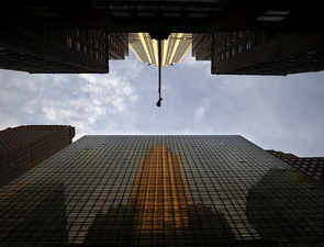 NYC's Chrysler, One WTC and other expensive buildings in the world