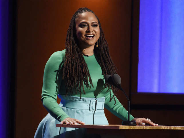 Prada forming diversity council after blackface outrage; Ava DuVernay to chair committee