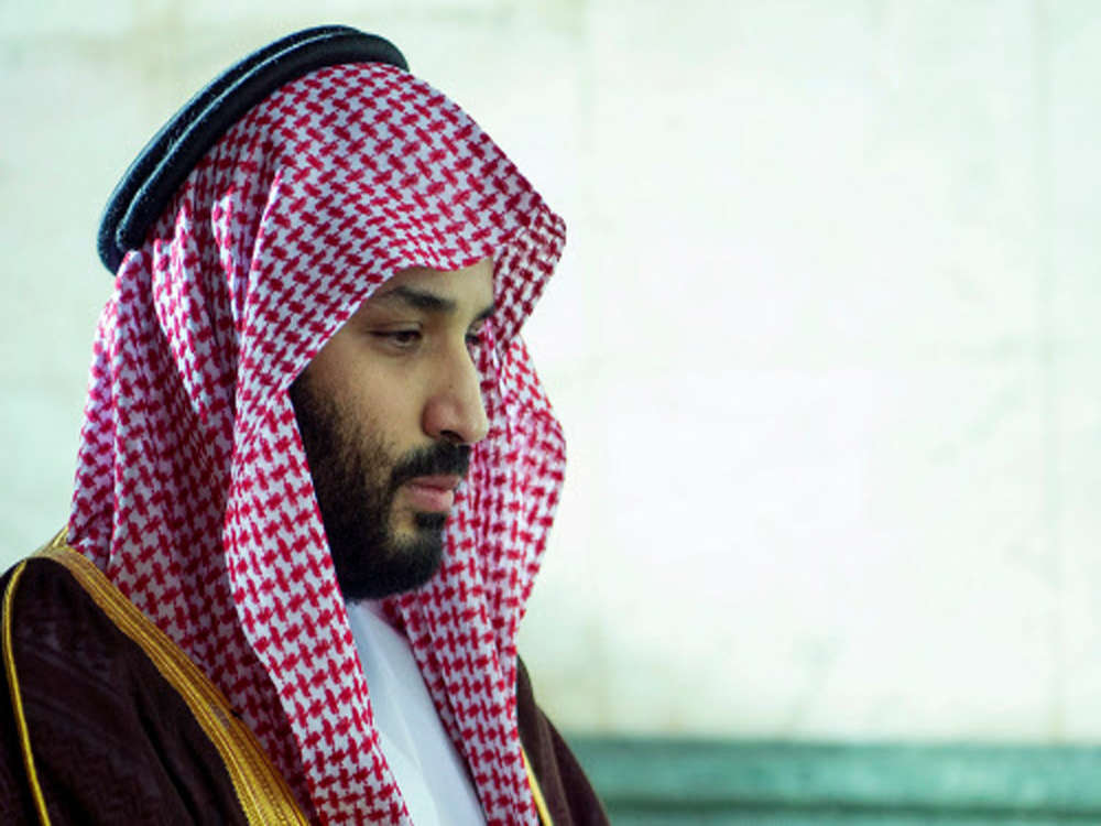 Saudi Crown Prince Salman's India visit to be qualitatively different from Pakistan