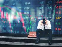 stock-market---Getty