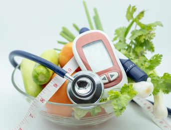 Cut Sugar, Lose Body Fat & Quit Smoking: Lifestyle Habits To Ditch Diabetes