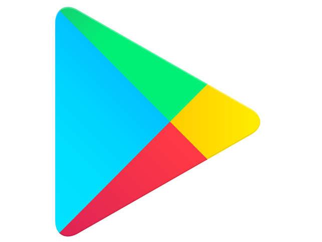 https://img.etimg.com/thumb/msid-68024290,width-643,imgsize-171811,resizemode-4/google-play.jpg