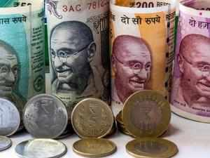 1537507544-Rupee-at-2-week-high-gains-53-paise-in-early-tradebccl