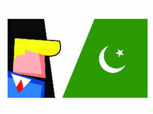 All Together Now Lets Fight Terrorism >> India Pakistan View There Are Only Three Ways We Can Compel