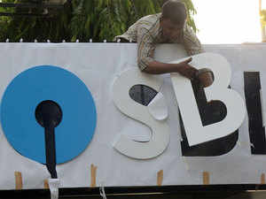 SBI takes work-life balance to a new high cutting mechanical lives in the bud