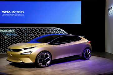Tata Motors to showcase 13 vehicles in e-commerce expo