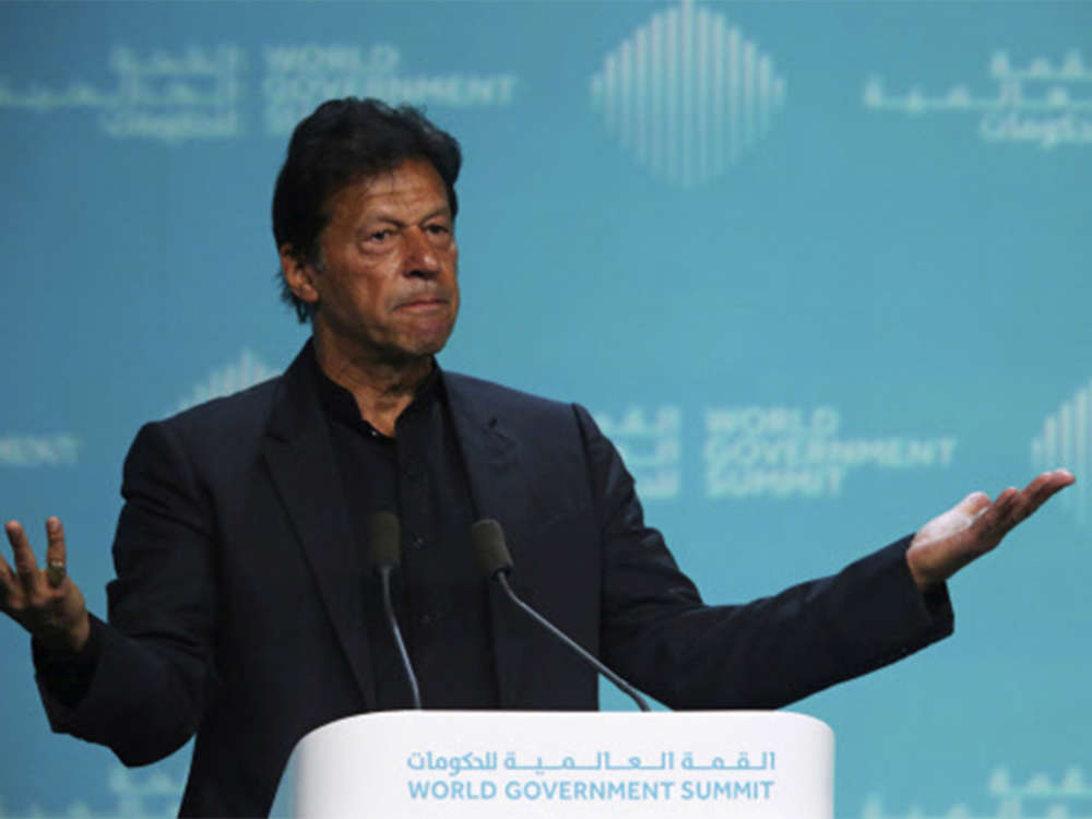 India will lobby to put Pakistan on FATF blacklist at Paris meet