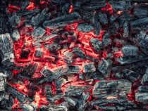 Coal 1 - GETTY