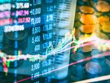 Markets Live: Sensex falls 250 points, Nifty below 10,650; YES Bank tanks 5%
