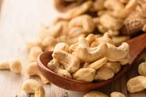 cashew-getty
