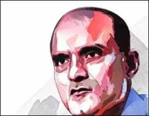 ICJ will hold public hearings in Kulbhushan Jadhav case at Hague