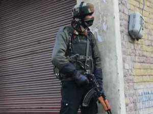 Pulwama encounter: 2 JeM terrorists neutralised, CRPF convoy attack mastermind trapped