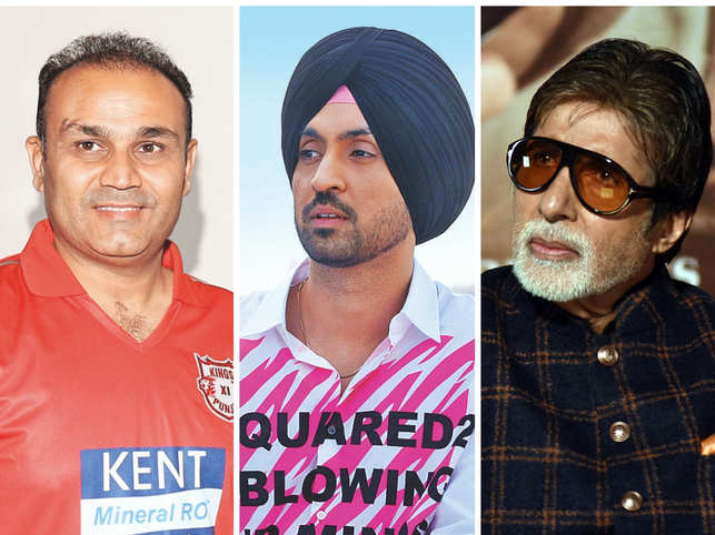 In the wake of what is one of the deadliest terrorist attacks on the armed forces in J&K, the Pulwama carnage saw the country come together to mourn the CRPF jawans who lost their lives. The film fraternity, sports stars, and industrialists pledged to do their best to support the grieving families of the martyrs, even as organisations took stern steps in retaliation.  Here's a look at the heartwarming donations that have poured in, and and the messages in support of the country's armed forces.