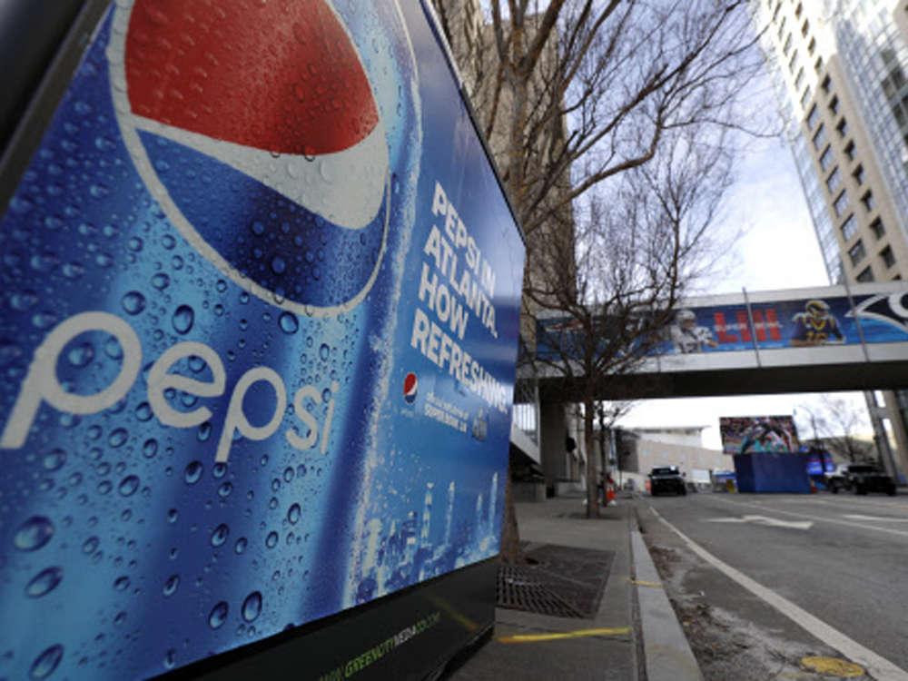 PepsiCo divests West and South bottling franchise to Varun Beverages
